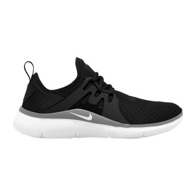 Nike Acalme Mens Lace-up Running Shoes