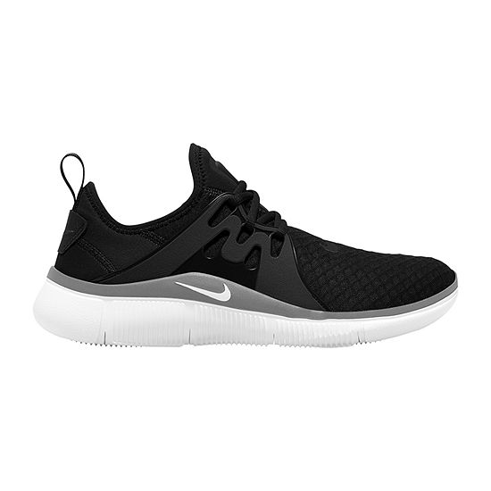 Nike Acalme Mens Running Shoes