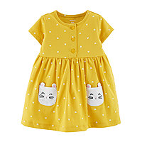 86564565b Carter s Baby Clothes   Carter s Clothing Sale - JCPenney