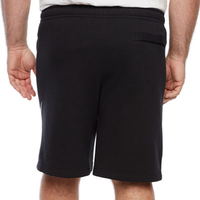 Nike Mens Workout Shorts - Big and Tall