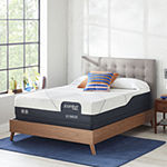 Serta® iComfort CF2000 Hybrid Firm - Mattress + Box Spring
