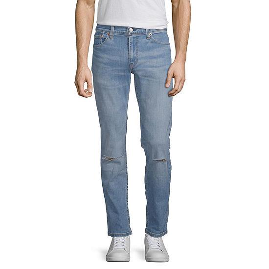 Levi's® Mens 511™ Slim Fit Jean