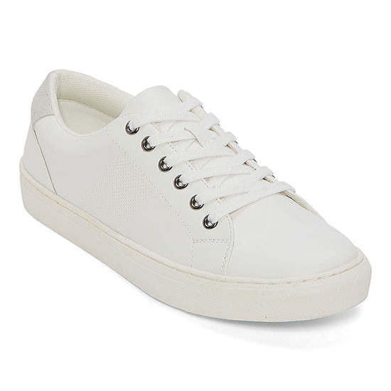 Stylus Swell Mens Sneakers