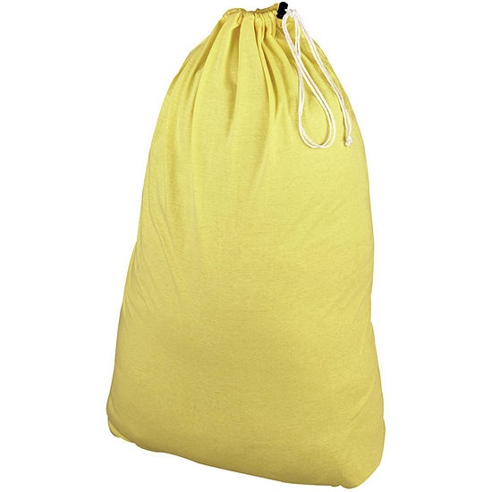 Household Essentials® Laundry Bag
