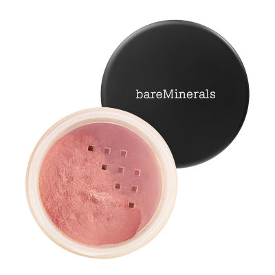 bareMinerals bareMinerals All-Over Face Color