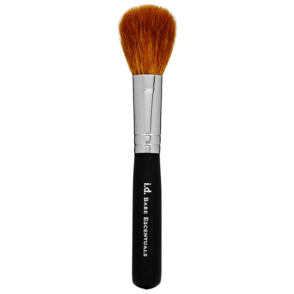 bareMinerals Tapered Blush Brush