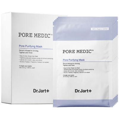 Dr. Jart+ Pore Medic Pore Purifying Mask