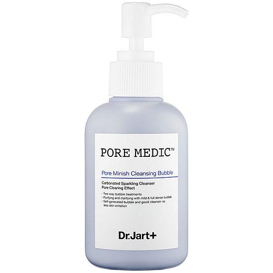 Dr Jart Pore Medic Pore Minish Cleansing Bubble