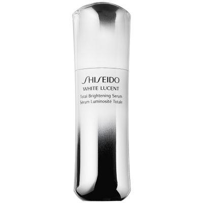 Shiseido White Lucent Total Brightening Serum