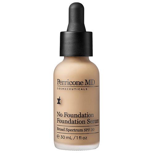 Perricone MD No Foundation Foundation Serum
