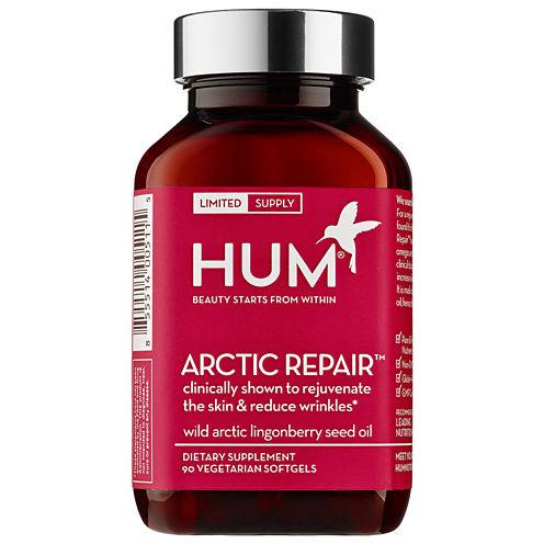Hum Nutrition Arctic Repair