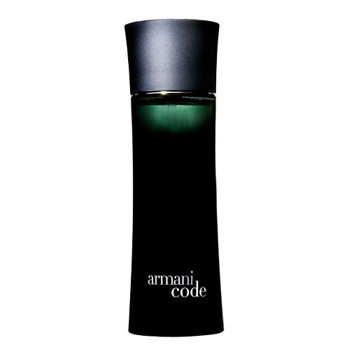 Giorgio Armani Beauty Armani Code