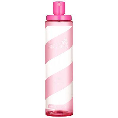 Pink Sugar Pink Sugar Hair Perfume
