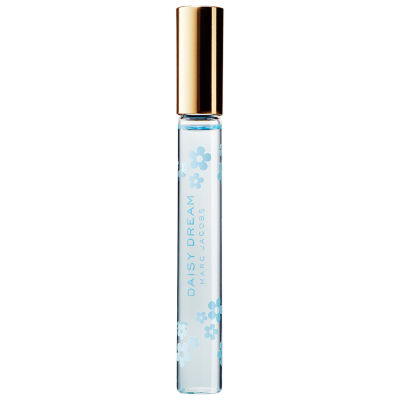 Marc Jacobs Fragrance Daisy Dream Rollerball