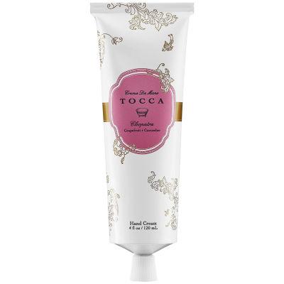 Tocca Beauty Crema Da Mano - Hand Cream Cleopatra