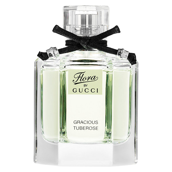 Gucci Flora By Gucci Garden - Tuberose