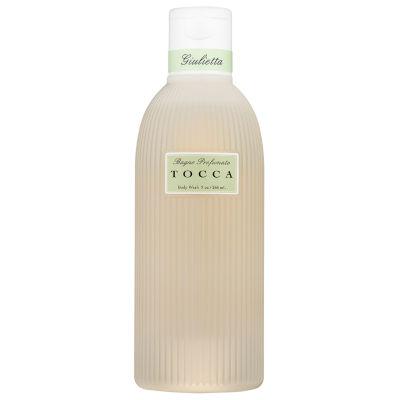 Tocca Beauty Giulietta Bagno Profumato Body Wash