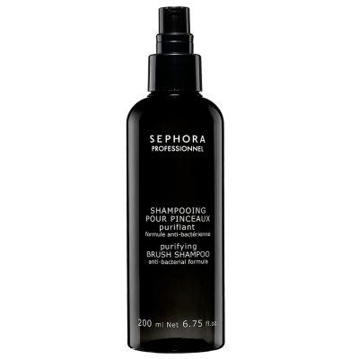 SEPHORA COLLECTION Purifying Brush Shampoo
