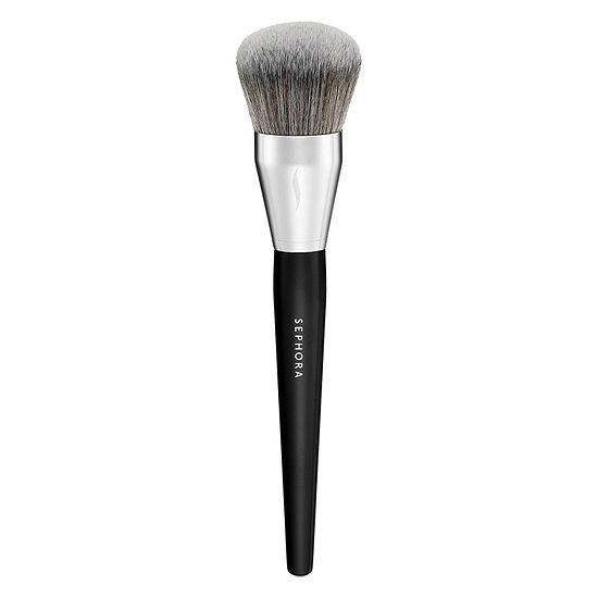 SEPHORA COLLECTION Pro Allover Powder Brush 61