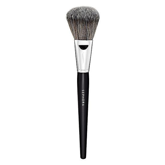 SEPHORA COLLECTION Pro Flawless Light Powder Brush 50