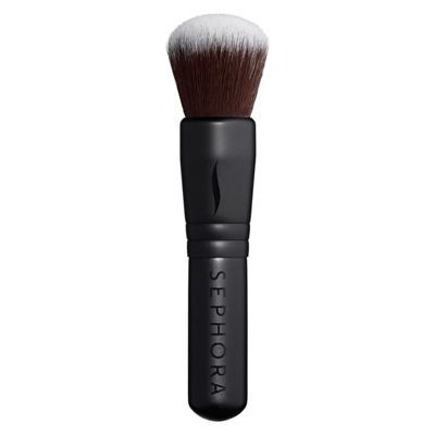 SEPHORA COLLECTION Classic Mini Multitasker Brush 45.5