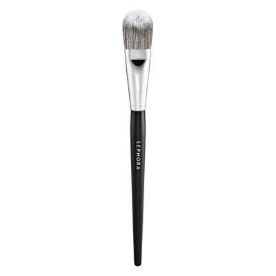 SEPHORA COLLECTION Pro Foundation Brush 47