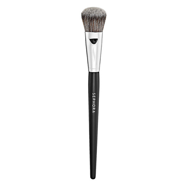 SEPHORA COLLECTION Pro Flawless Airbrush 56