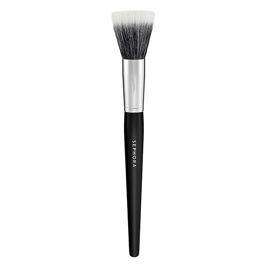 SEPHORA COLLECTION Pro Stippling Brush 44