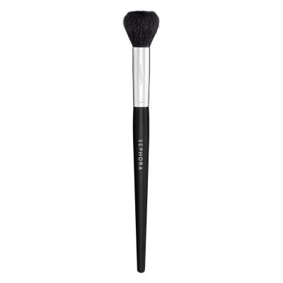 SEPHORA COLLECTION Pro Contour Brush 74