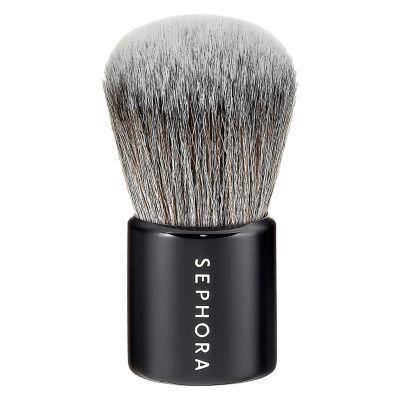 SEPHORA COLLECTION Pro Kabuki Brush 43