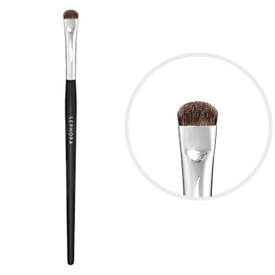 SEPHORA COLLECTION Pro Smudge Brush 11