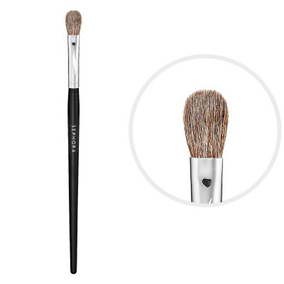 SEPHORA COLLECTION Pro Blending Brush 27