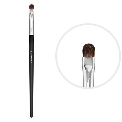 SEPHORA COLLECTION Pro Shader Brush 18