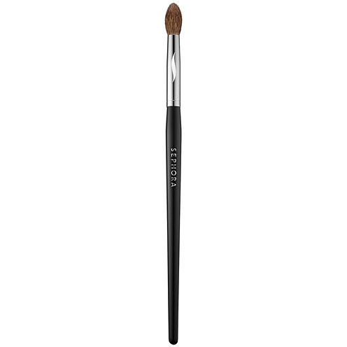 SEPHORA COLLECTION Pro Tapered Crease 19