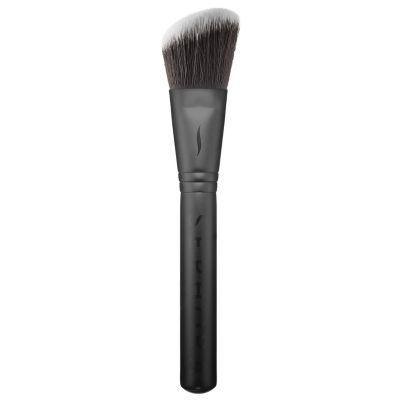 SEPHORA COLLECTION Classic Multitasker Blush Brush 54