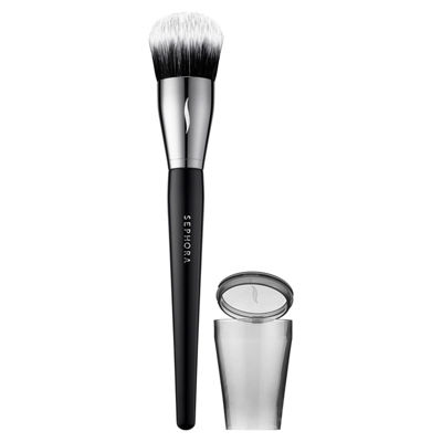 SEPHORA COLLECTION Pro Large Domed Stippling Brush 41