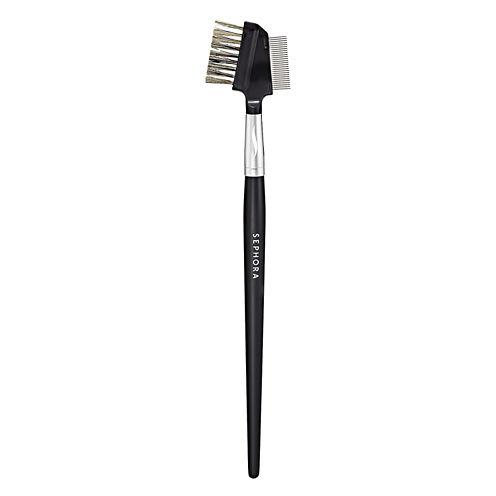 SEPHORA COLLECTION Pro Brow Comb 21