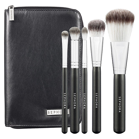 SEPHORA COLLECTION Advanced Airbrush Set