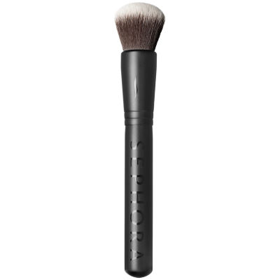 SEPHORA COLLECTION Classic Multitasker Powder Brush 45