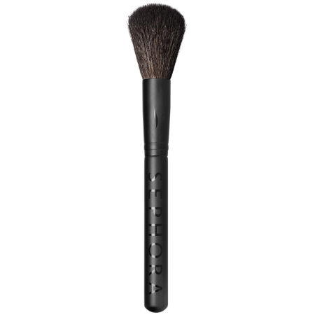 Pro Featherweight Powder Brush #91 by Sephora Collection #8
