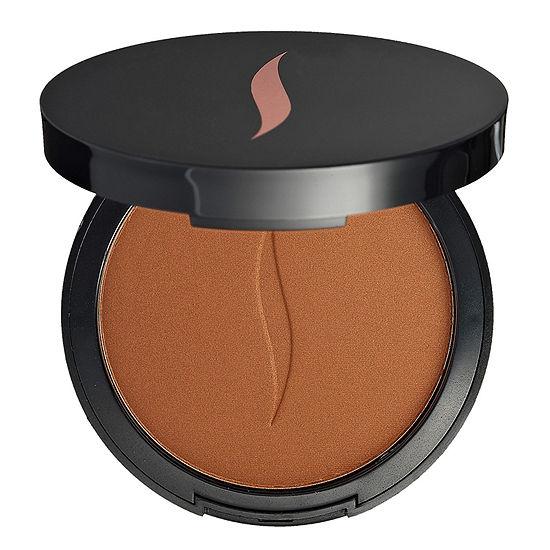 Sephora Collection Bronzer Powder