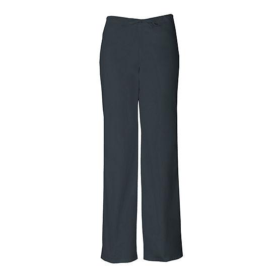 Dickies® 83006 Unisex Scrub Pants
