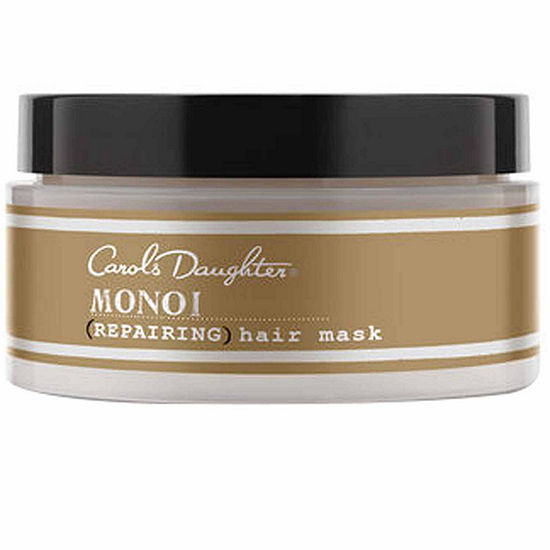 Carol's Daughter® Monoi Repairing Hair Mask - 7 oz.