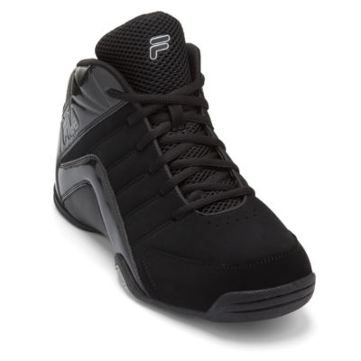 Fila Epic Reign Mens Basketball Shoes