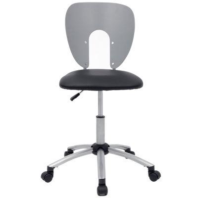 Futura Office Chair