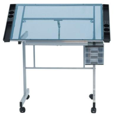 Vision Craft Station Standing Desk