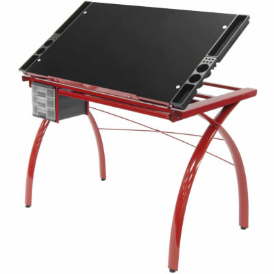 Futura Craft Station Standing Desk