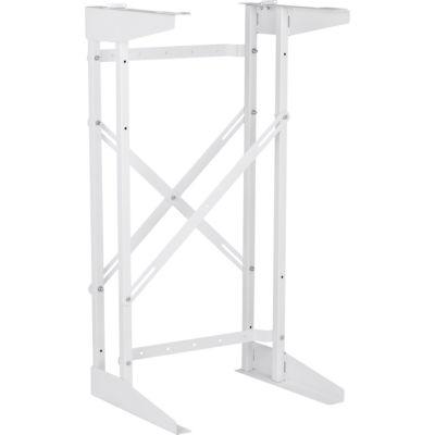 GE® Dryer Stack Rack