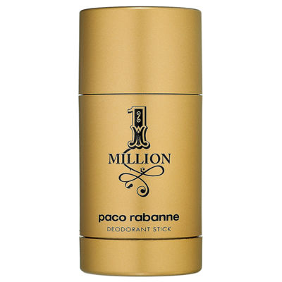 PACO RABANNE 1 Million Deodorant