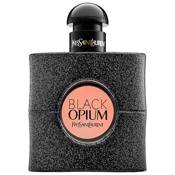 8d15775c422 Yves Saint Laurent Black Opium-JCPenney